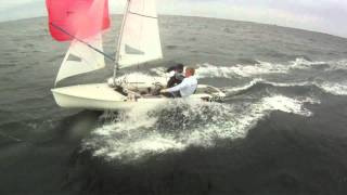 awesome-470-sailing-hd