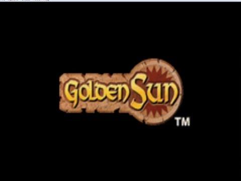 Golden Sun: 6 - Flint o Djinn da terra/ Ivan o leitor de mentes/ Resolvendo o crime