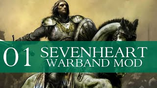 mount and blade warband help