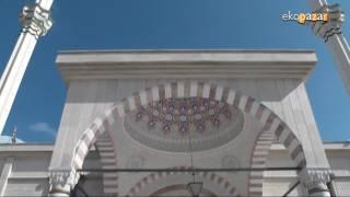 Beylikdüzü Fatih Sultan Mehmet Camii Yaptırma ve Yaşatma Derneği   Ekopazar 28 Ağustos 2016