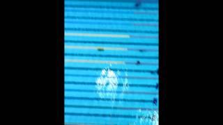 Swimming Men's 4x100m Medley Relay Final