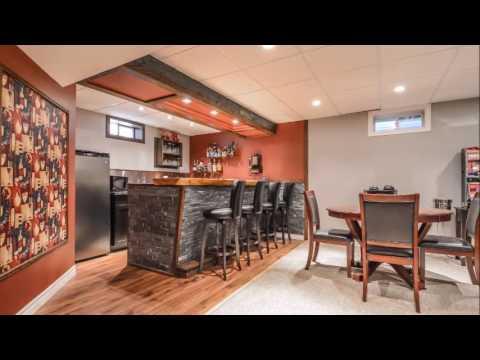 Oshawa Homes For Sale-1819 Grandview Street N.,Oshawa
