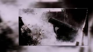 4  Гражданская война  Второй москвский поход деникинских войск и захват Воронежа отрядами Мамонтова