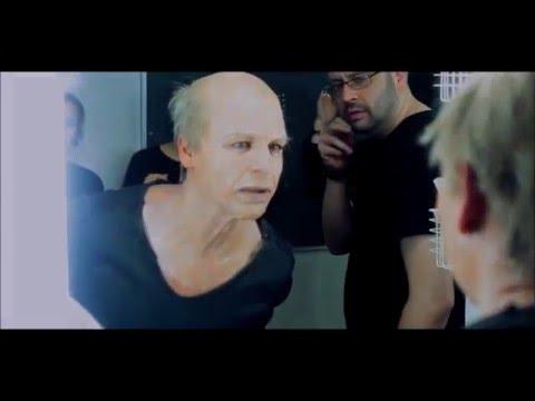 Christophe Maé – Il est où le Bonheur – Clip officiel J-1 (Teaser)