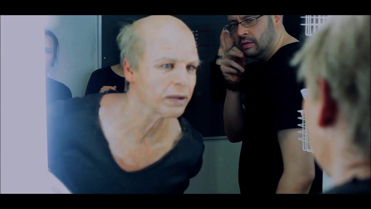 Christophe ma il est o le bonheur clip officiel j 1 teaser youtube - Ou est fabrique le thermomix ...