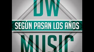 08.DW music - Invisible