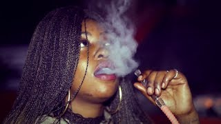 Lady Squanda Tarisa watch OFFICIAL Video By Bhule pro hd 2018 Reality Album