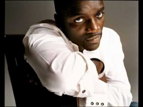 Akon - America's Most Wanted (Official Music Video)