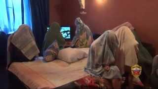 Оперативники УВД по САО ликвидировали притон по оказанию интимных услуг