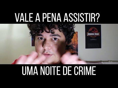 Trailer do filme Uma Flor Um Crime