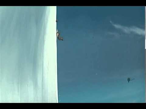 Doba ledová 2 - Obleva (2006) - trailer