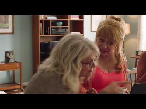 Poms - Official Trailer