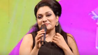 Onnum Onnum Moonu I Ep 106 - Music with Body Muscles by Abu Salim & Baiju I Mazhavil Manorama