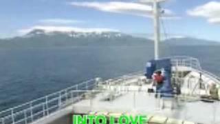way back into love - KARAOKE
