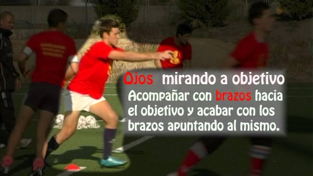 Bathco Rugby Club (@RugbySantander) Twitter Profile • sTwity
