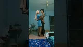 Download Video ANAK TAK SENGAJA MENARUH KAMERA IBUNYA KETAUAN SELINGKUH!!!NYESEL GAK NONTON MP3 3GP MP4