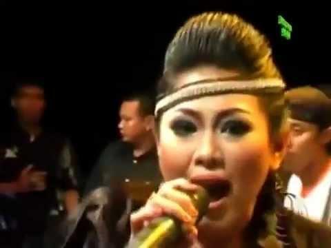 OM Sera - Sesuatu - Wiwik Sagita