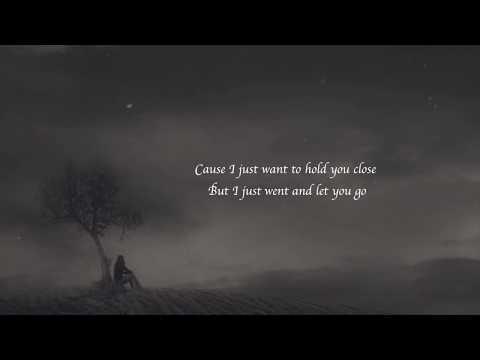 Etham - Better Now (Lyrics)