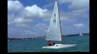 Classic Yacht Racing Auckland New Zealand Yachts Happy Days and Rawhiti