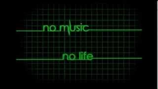 Owl City & Carly Rae Jepsen  - Good Time [Free Download]