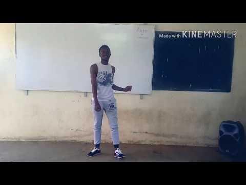 Naiboi 4mula choreo