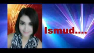 Ismud - Istri Muda - Imel Lovely