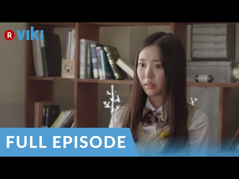 Nightmare Teacher EP 9 - A Viki Original Series | Full Episode
