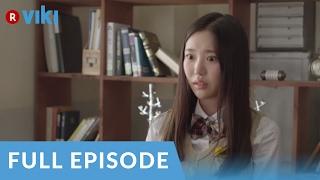 Nightmare Teacher EP 9 - A Viki Original Series | Full Episode