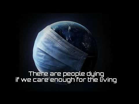 heal-the-world-cover-by-j.fla-(lyrics)