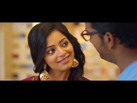 Wassane Heene |වස්සානේ හීනේ (Tamil Version )Krish Manoj