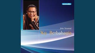 Download lagu Ku Berbahagia