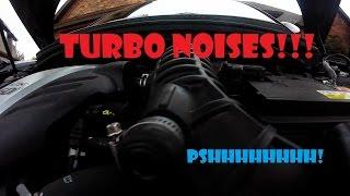 2016 veloster turbo bpv to bov