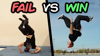 Best Wins VS Fails Compilation of 2019 (funny fails)