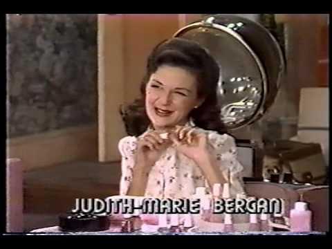 MAGGIE shortlived ABC 1981 sitcom