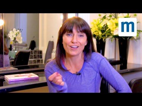 Mumsnet weight loss – buzzpls.Com