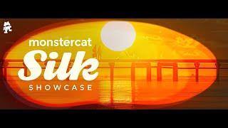 Monstercat Silk Showcase 594 (With Vintage & Morelli) 13.05.2021