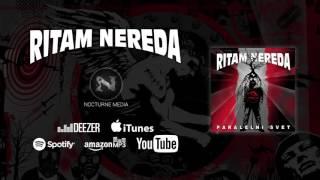 RITAM NEREDA - Masa kritična [Paralelni svet]