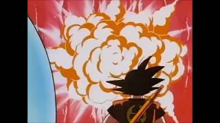 Dragon Ball Episode 150 English Dub