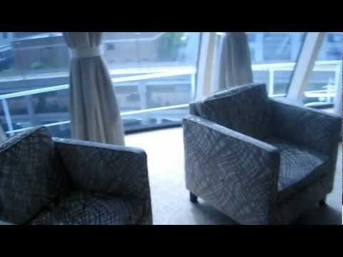 Norwegian Star - Deluxe Owner's Suite (12502, SA - accommodates 4)