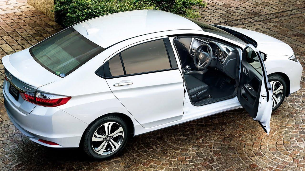 Honda city car price in india 2015 14