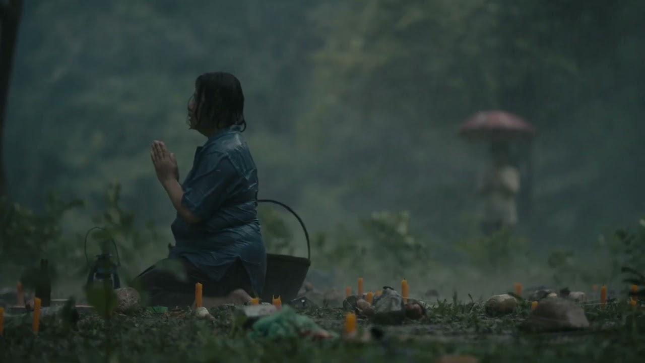 Trailer De The Medium Zang Rong Subtitulado En Ingles Hd Youtube