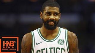 Boston Celtics vs Utah Jazz Full Game Highlights / Week 9 / Dec 15