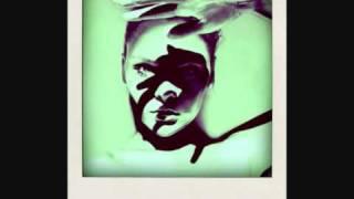 Swayzak - State of Grace feat. Kirsty Hawkshaw