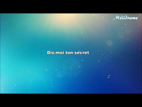 (vostfr) Miyavi - secret