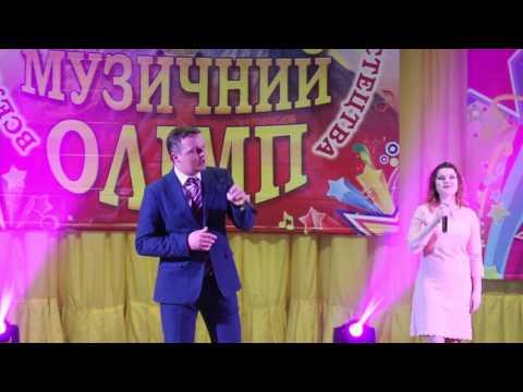 Гордей Беловиз YouTube · Длительность: 3 мин35 с