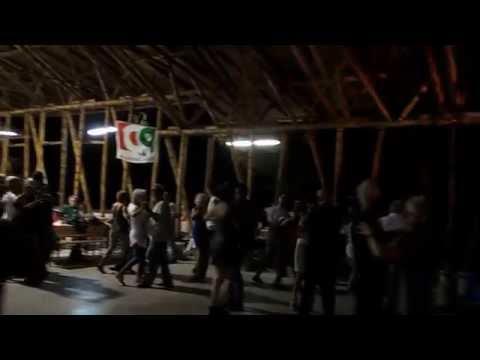 marcello amato musica dal vivo live 61 bosco delle capre p d vergiate