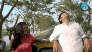 Prem Tumi By Tahsan From Telefilm Angry Bird Ft Tahsan,Tisha