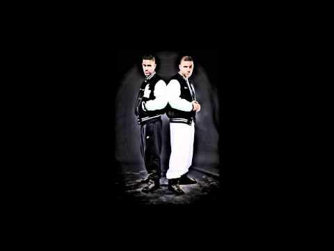 Sonny Black Frank White - zu Gangsta