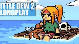 Ittle Dew 2 Longplay Nintendo Switch