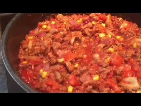 My 1st Recipe Tutorial!!! Slow Cooker Vegetarian/Quorn Lasagne (Slimming World Friendly) 28/08/18